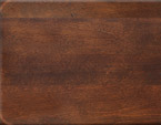 Heirloom Finish - 098