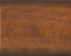 Rustic Finish - 225