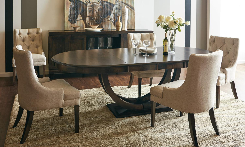 Dining Furniture  Milia Shop
